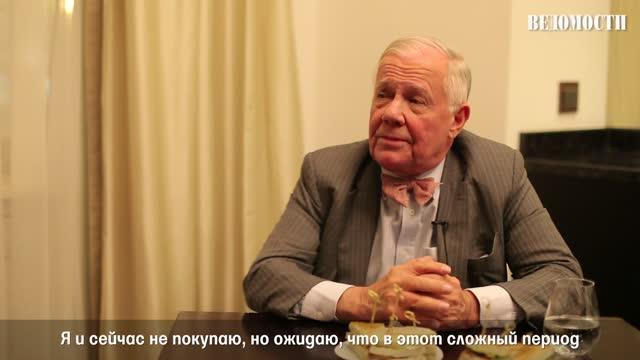 «Что-то произошло в Кремле: они поняли правила игры»