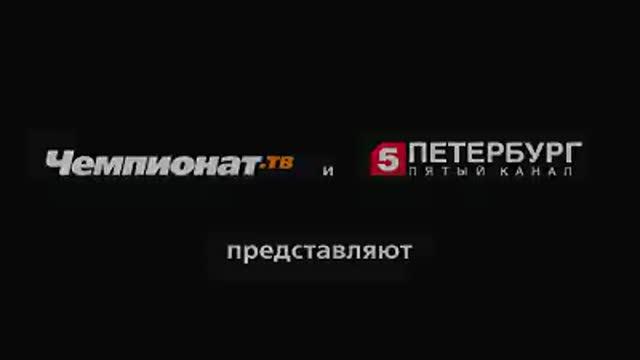 Проход по городу Кубань ULTRAS на матч с ЦСКА
