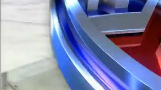 """Динамо"" (Минск) – ""Атлант"" (МО) - 1:4"