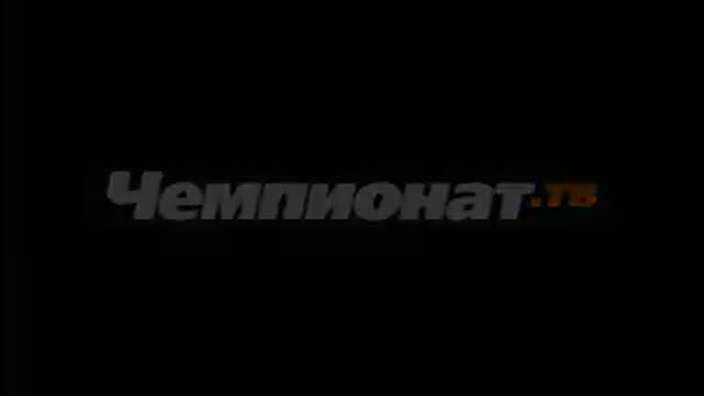 М.Платини: всем надо брать пример с Казахстана!