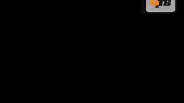 Кубок Европы. БК Динамо - БК Марусси (Греция)