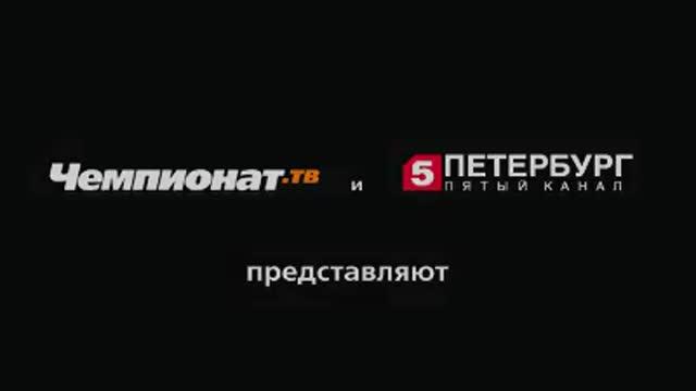 Интервью с Юрием «Гелюр» Бондарь «Sector 10 Group»