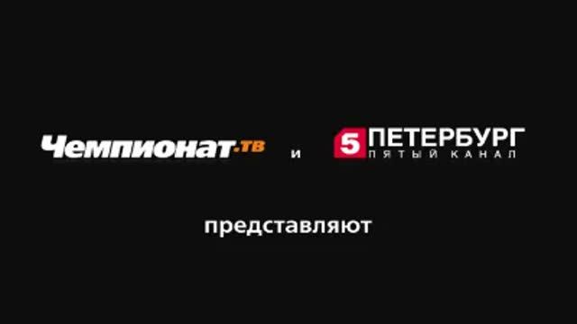 Интервью с Александром Шпрыгиным.