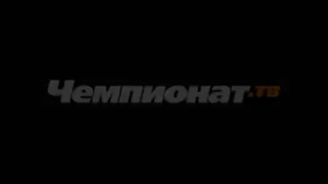 """Открытая тренировка ФК """"Динамо"""""""