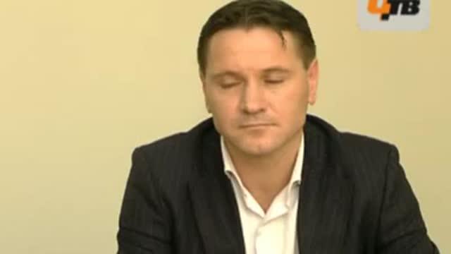 Д.Аленичев: Титову стоит захватить щитки