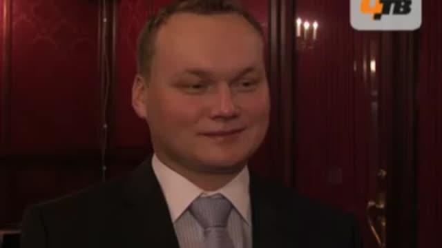 И.Катанаев: сегодня проснулся на нарах...