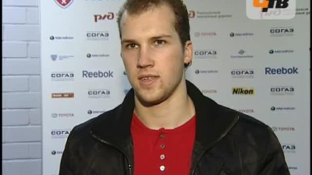 Г. Чурилов: все матчи важны