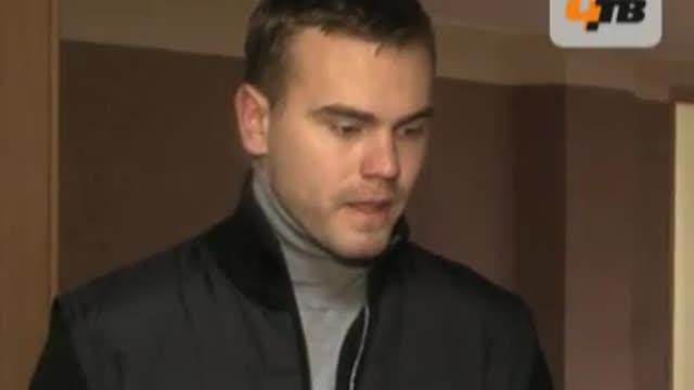 И. Акинфеев: есть любители показать себя...