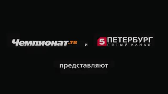 Скандальный случай во Владивостоке