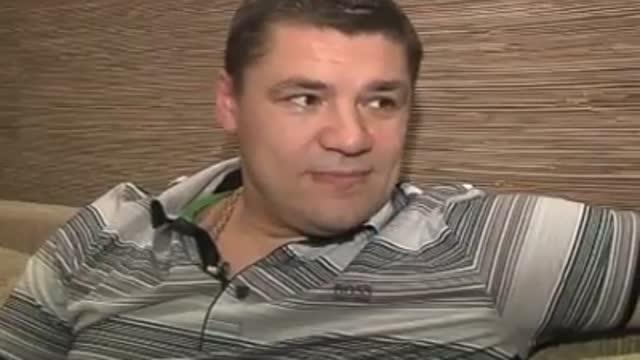 Анализируем сезон-2010 с Андреем Коваленко