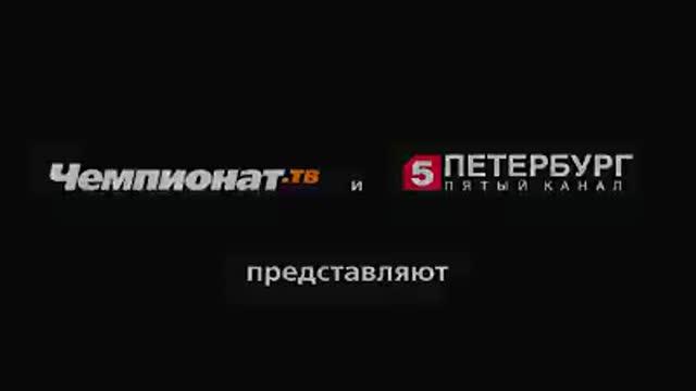Интервью с Максимом Коротиным