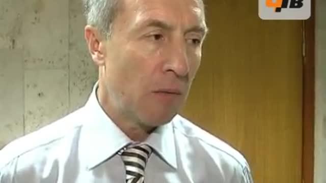 С. Котов: это была лучшая игра
