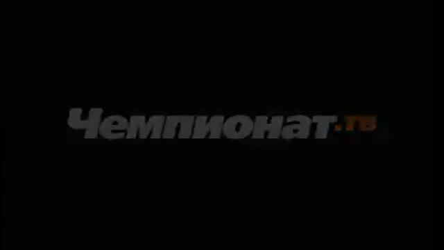 """ФК """"Рубин"""" (Россия) - ФК """"Пахтакор"""" (Узбекистан)"""