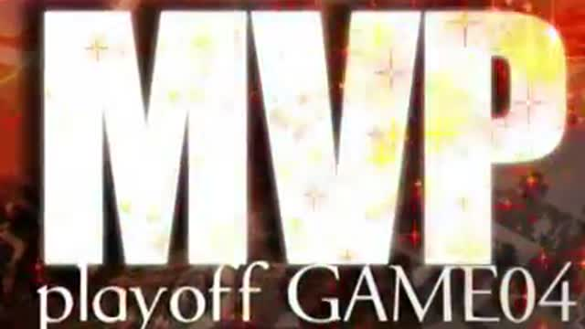 Макинтайр — MVP матчей четверга