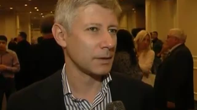 А.Селиваненко: главное событие - взлет Звонаревой