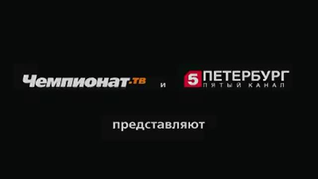 Интервью с Константином Костицыным