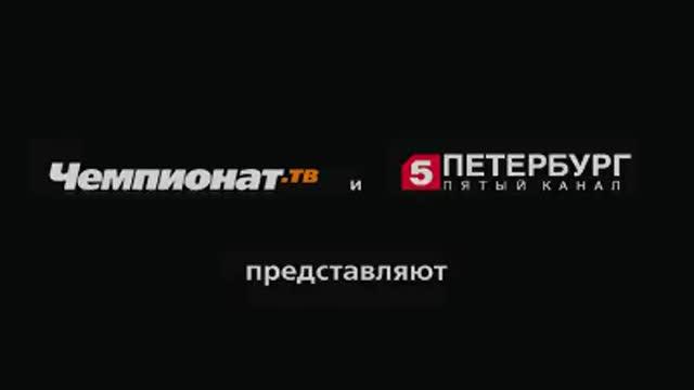 Интервью с В. Иванушкиным