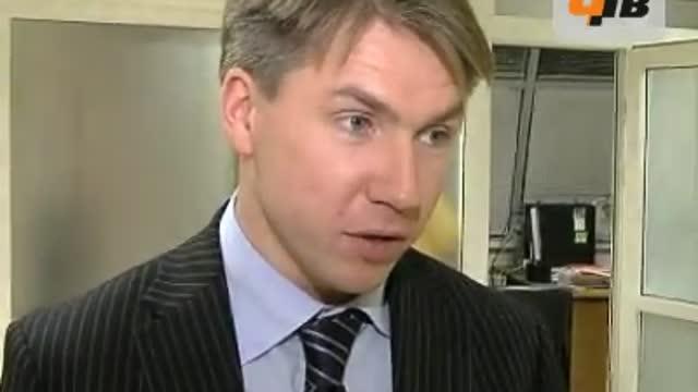 Алексей Сорокин: все билеты будут выкуплены