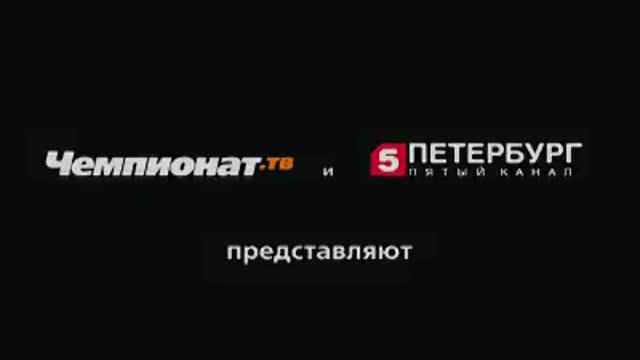 """Интервью с лидерами """"Sector 10 Group"""""""