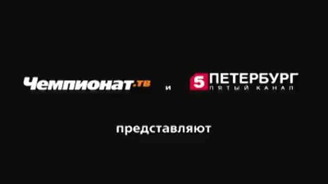 "Баннер на матче ""Спартак"" М - ""Спартак"" Нч"