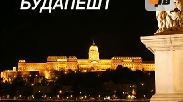 """""""ТТГ-Югра"""" - """"Динамо-2"""" 5:4"""