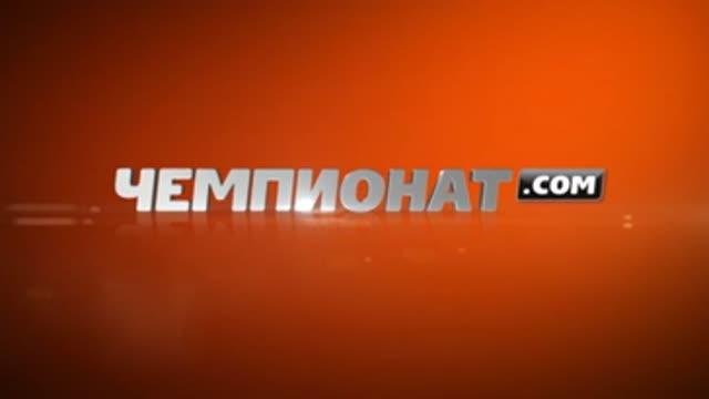 Халеп победила Стосур и завоевала Кубок Кремля
