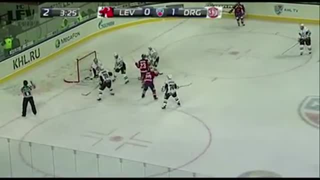 '37., 1:1. Бартечко сравнивает счёт