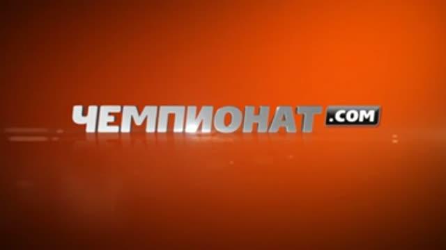 Сборная Чехии — победитель Кубка Дэвиса-2013