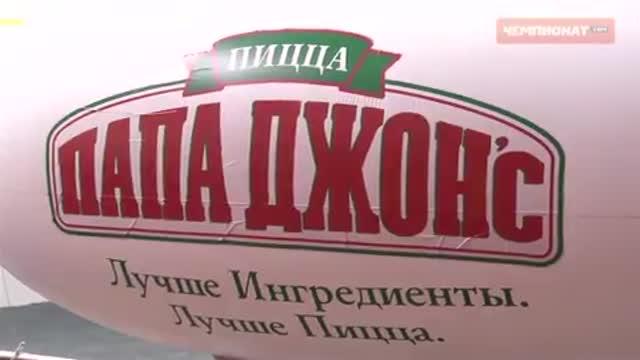 ПХК ЦСКА провел благотворительную акцию