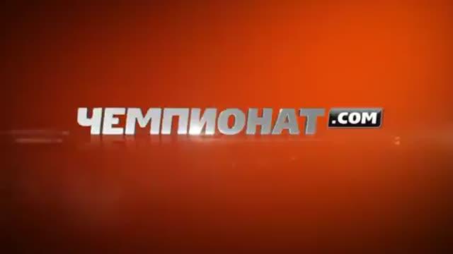 Анонс российского этапа серии DTM