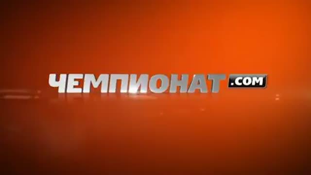 Россия - Финляндия. Видеообзор матча