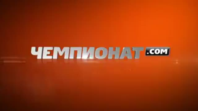 Шарапова и Азаренко победили, Давыденко проиграл