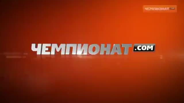 Моуринью: Роналду сможет сыграть с «Боруссией»
