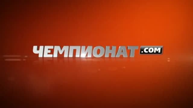 «Динамо» (Москва) – «Динамо» (Казань). Видеообзор матча