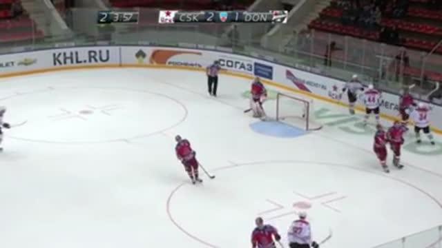 '37., 2:2. Гол Дадонова