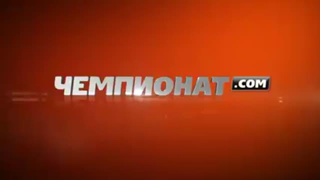 Павлюченко спас интригу в чемпионате