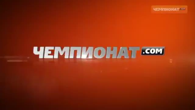 «Салават Юлаев» обыграл рижское «Динамо»