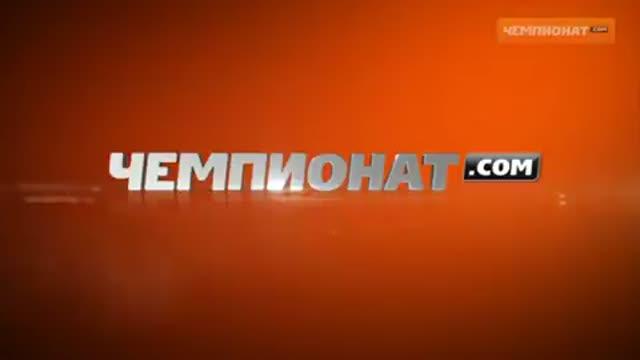 Лучшие моменты этапа по шоссейно-кольцевым гонкам в Одессе